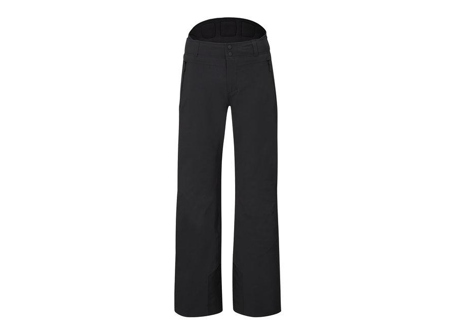 Neal2-T Pant – Black