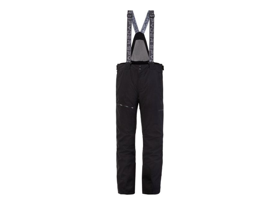 Dare GTX Pant – Black