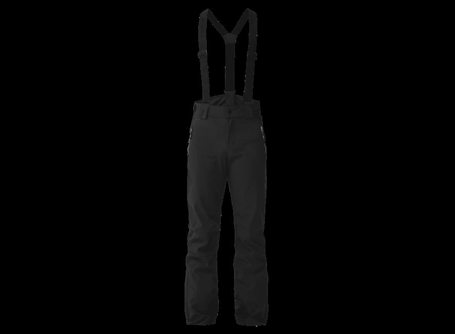 Cygnus Pant – Black