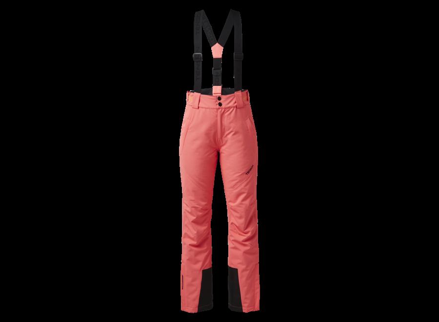 Ruby Pant – Pink