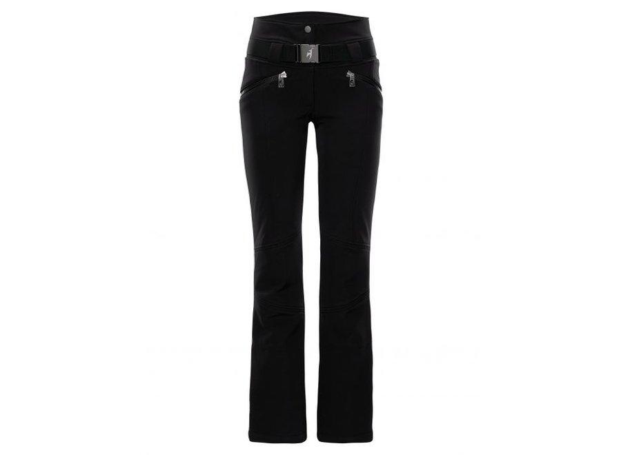 Anais New Pant – Black