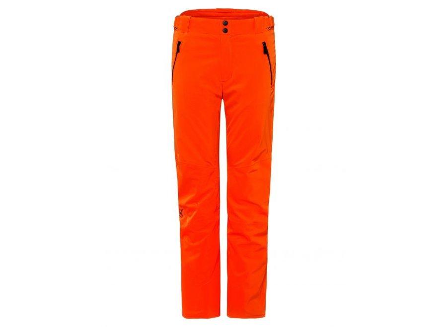 Will New Pant – Zesty Orange