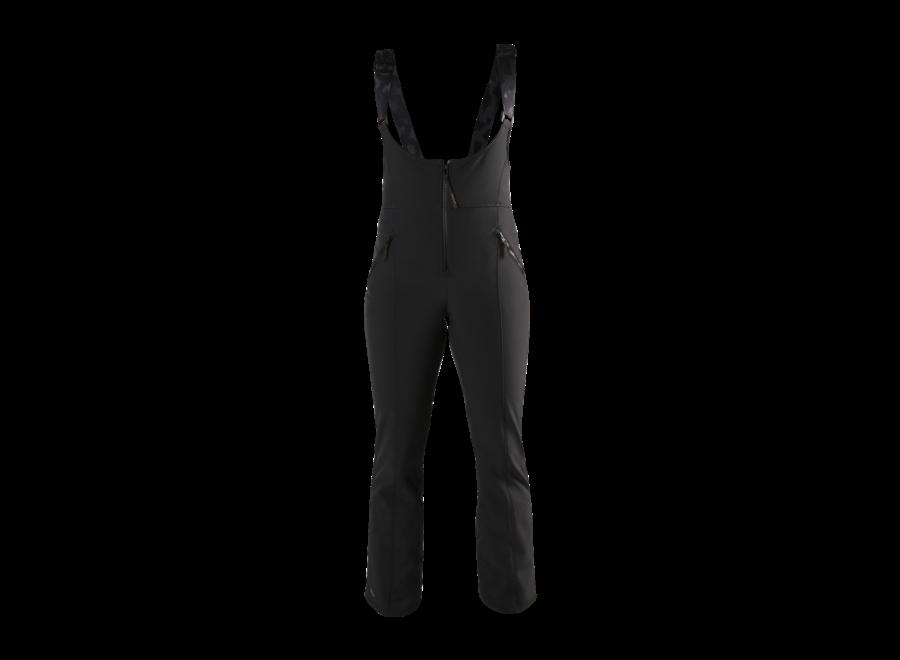 Pelesa Bib Pant – Black