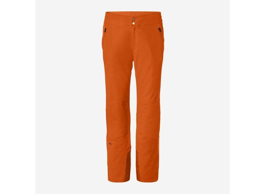 Formula Pant – Orange