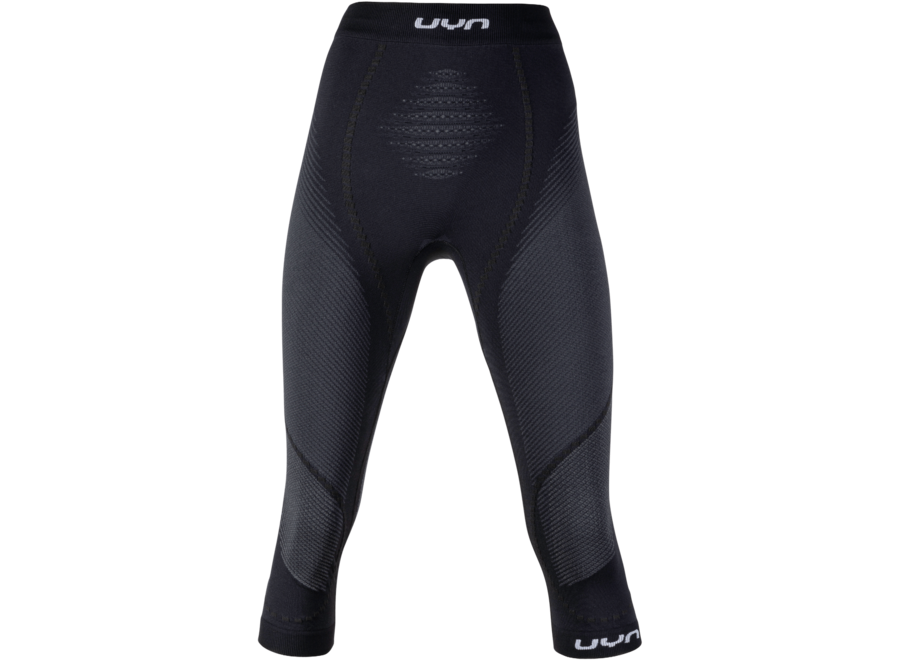 Ambityon Underwear Pant – Blackboard / Anthracite / White