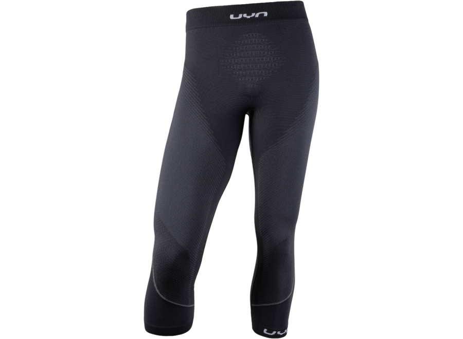Ambityon Underwear Pant – Blackboard / Black / White