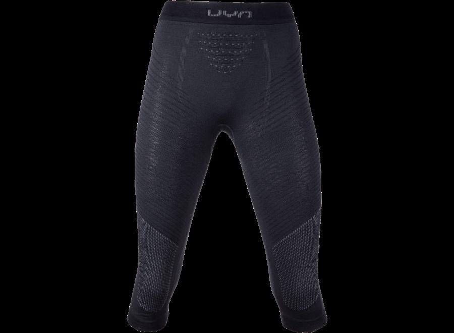 Fusyon Underwear Pant – Black / Anthracite / Anthracite