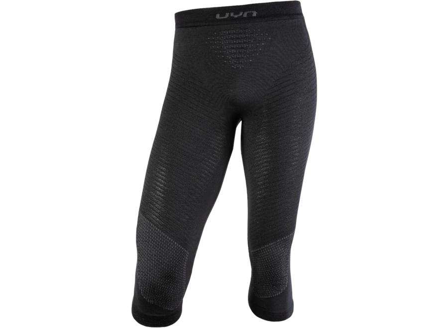 Fusyon Underwear Pants – Black / Anthracite / Anthracite