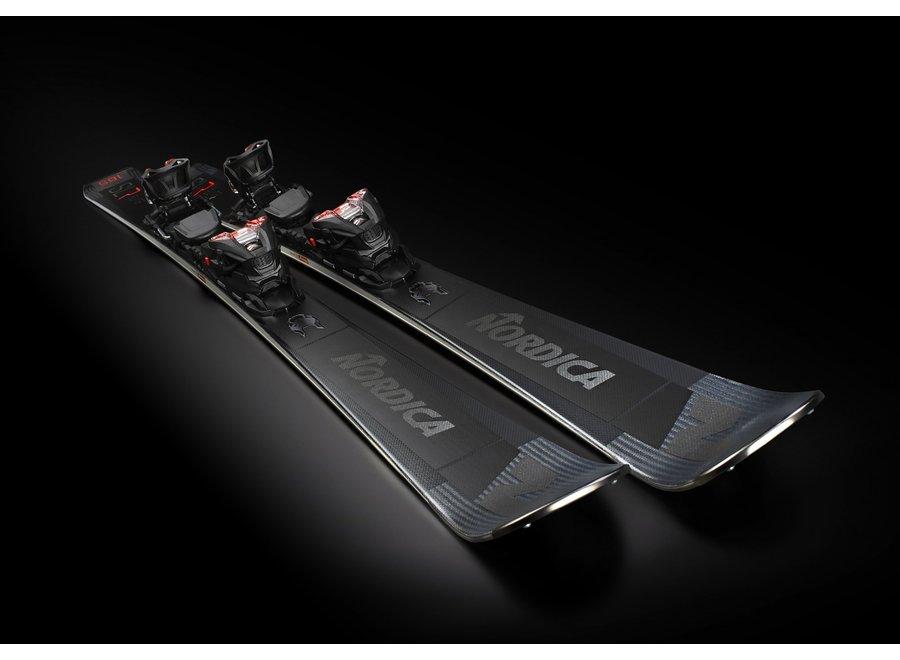 Dobermann SLR RB Elite