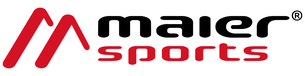 Maier Sports Collectie