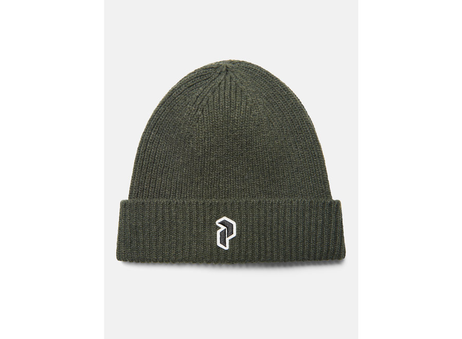 Army Hat – Forest Night