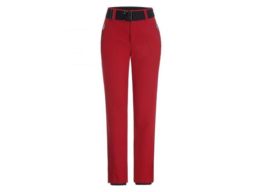 Joentaus Pant – Classic Red