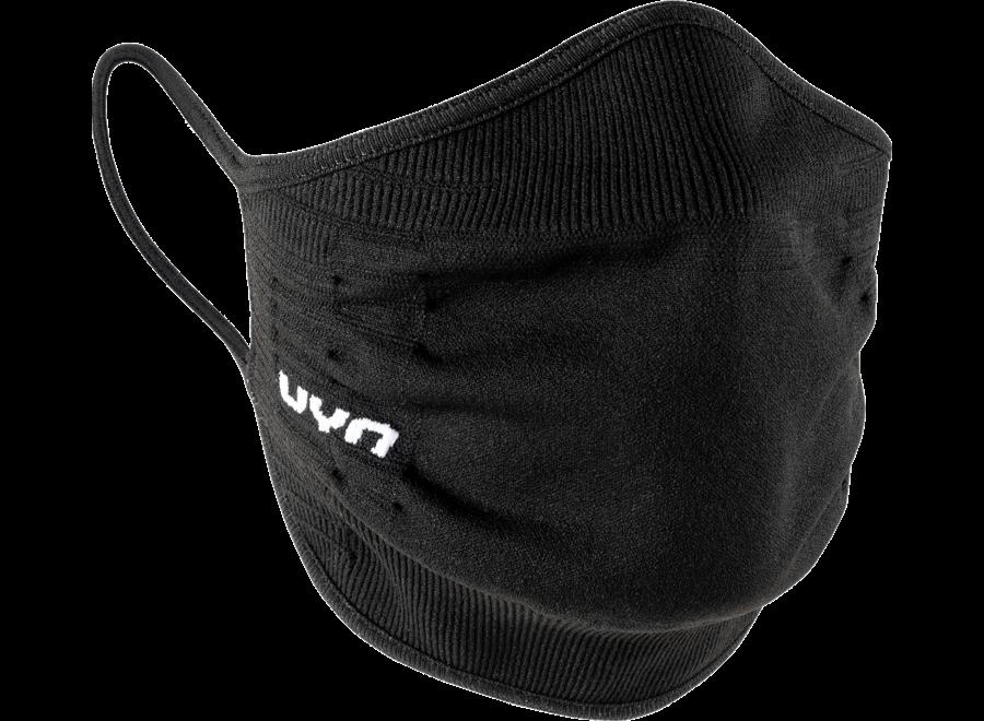 Community Mask – Black