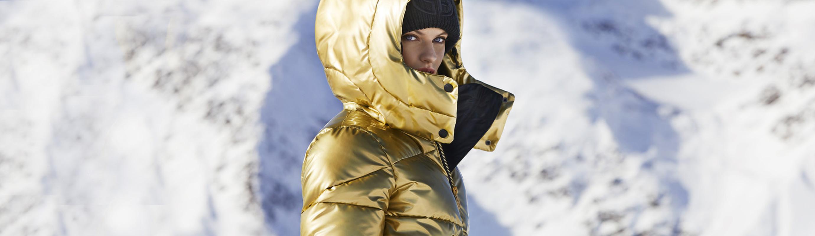 Blog: 10 beste dames jassen