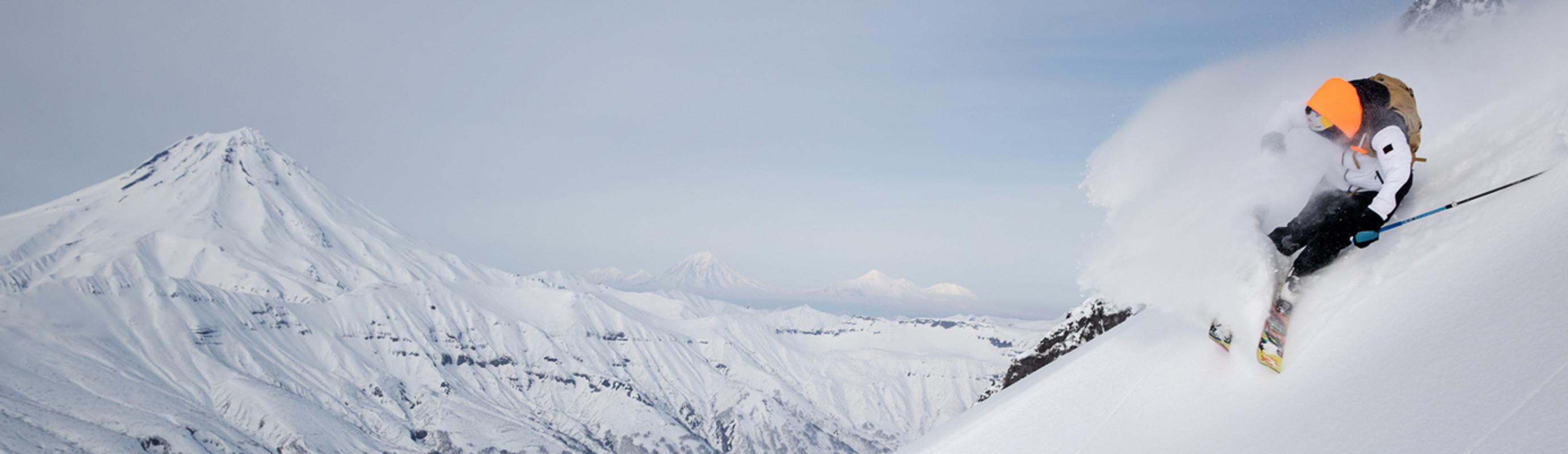 Blog: De leukste wintersport cadeaus