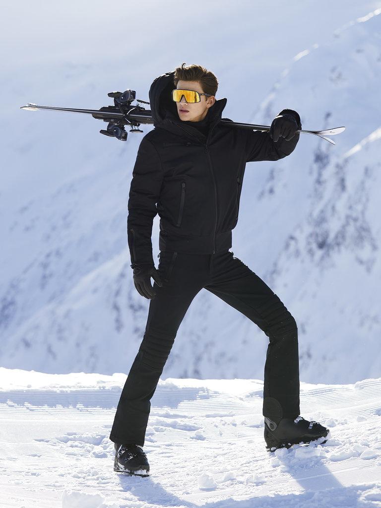 Winter(sport)jassen