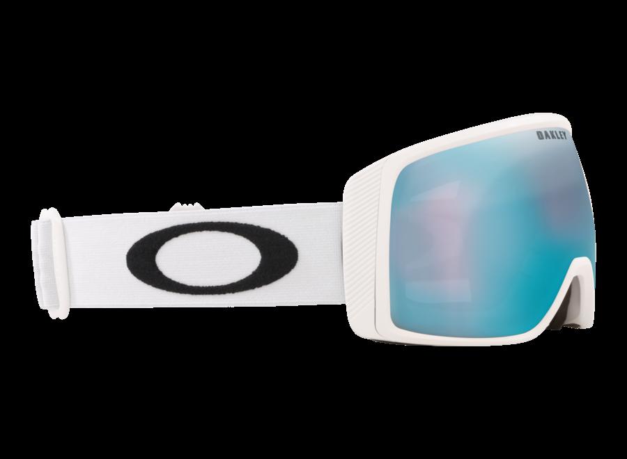 Flight Tracker XS Frame