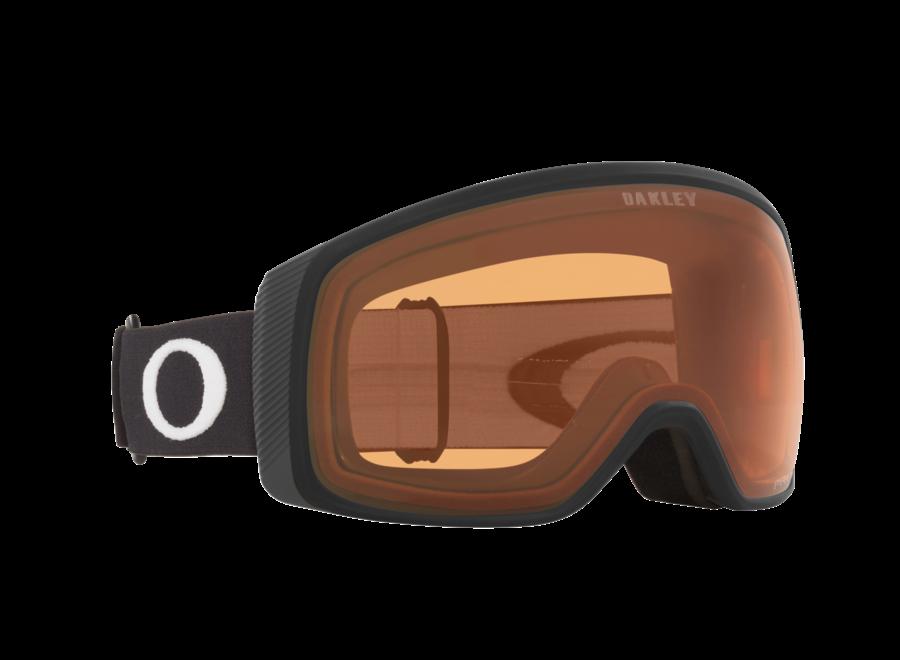 Flight Tracker XM Frame – Matte Black