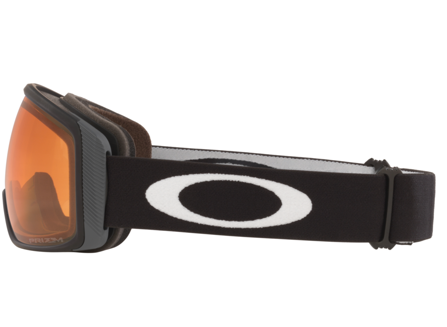 Flight Tracker XM Frame