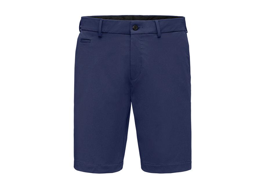 Ike Shorts – Atlanta Blue