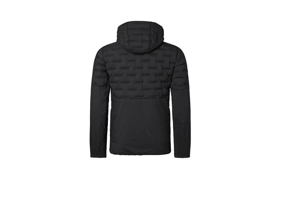 Blackcomb Hooded