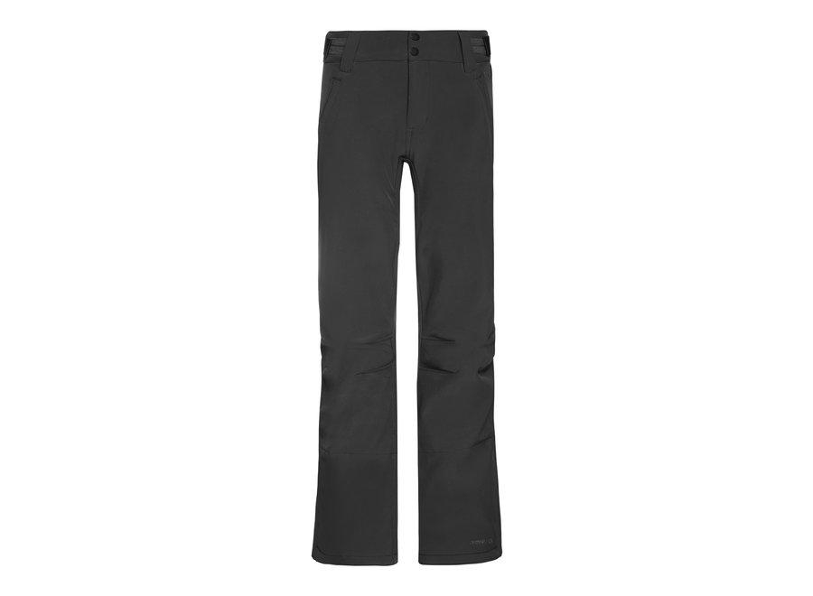 Lole Jr Softshell Pants – True Black