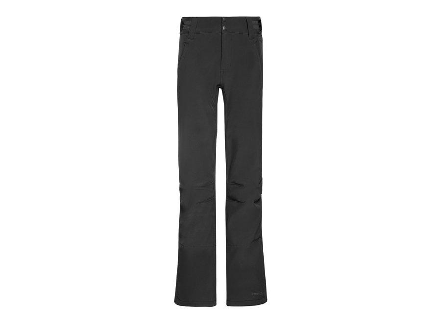 Lole Softshell Pants – True Black