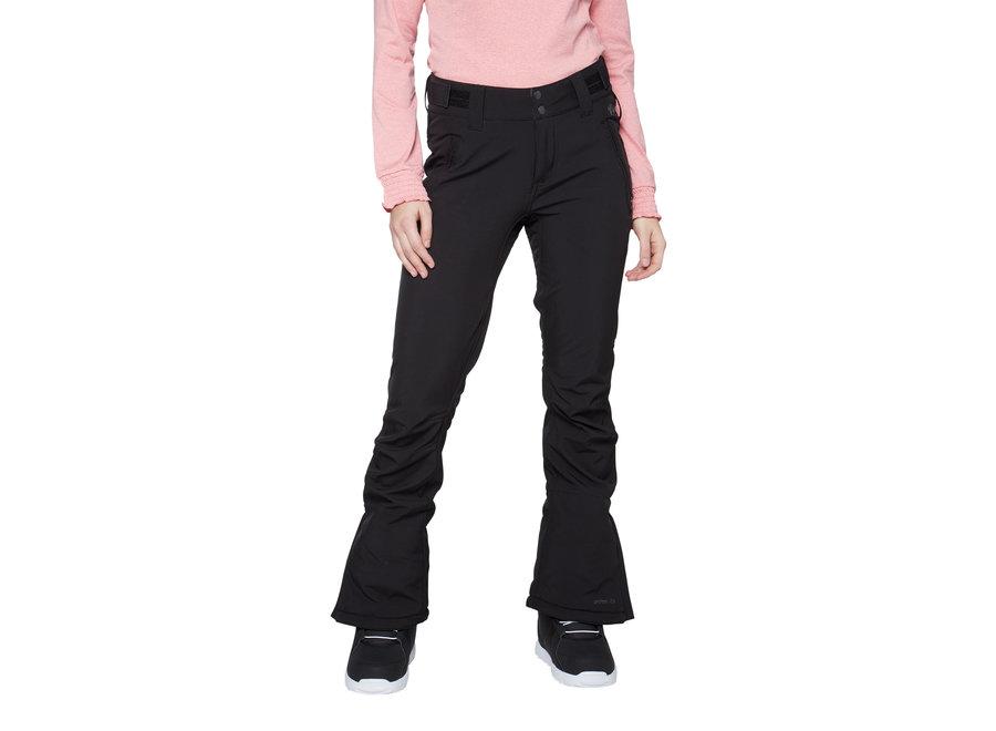 Lole Softshell Pants