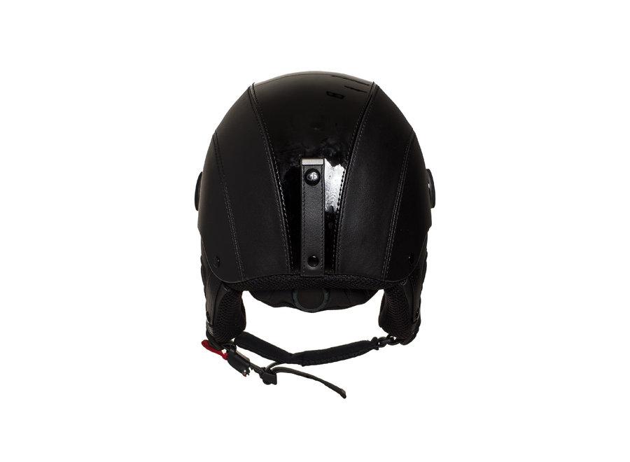 Glam Helmet