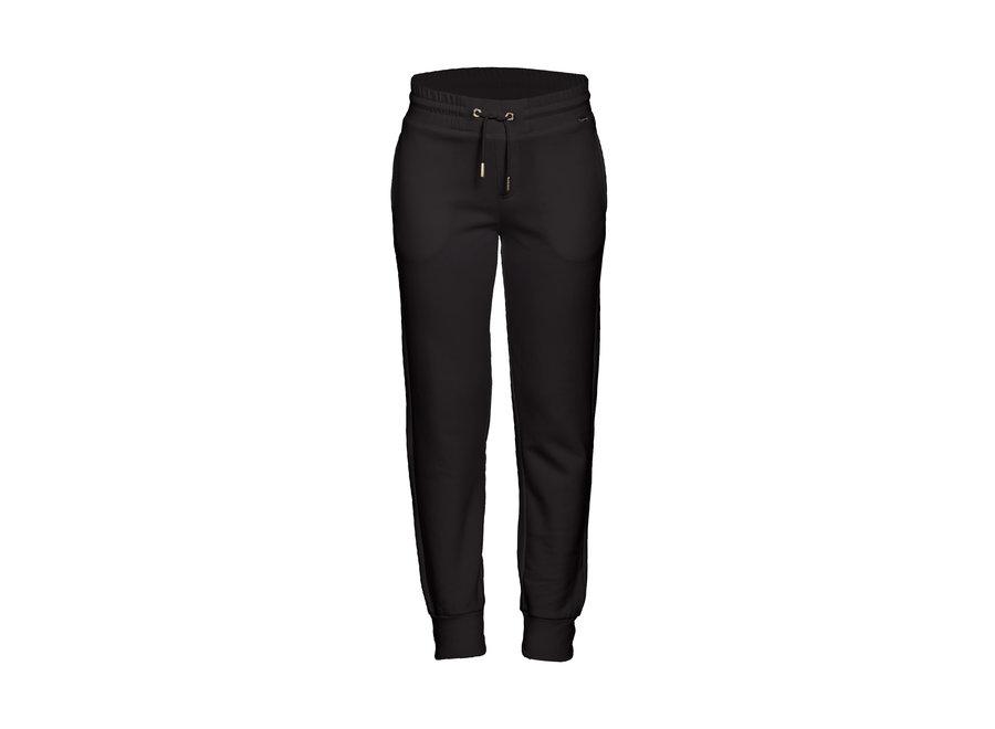Ease Pants – Black