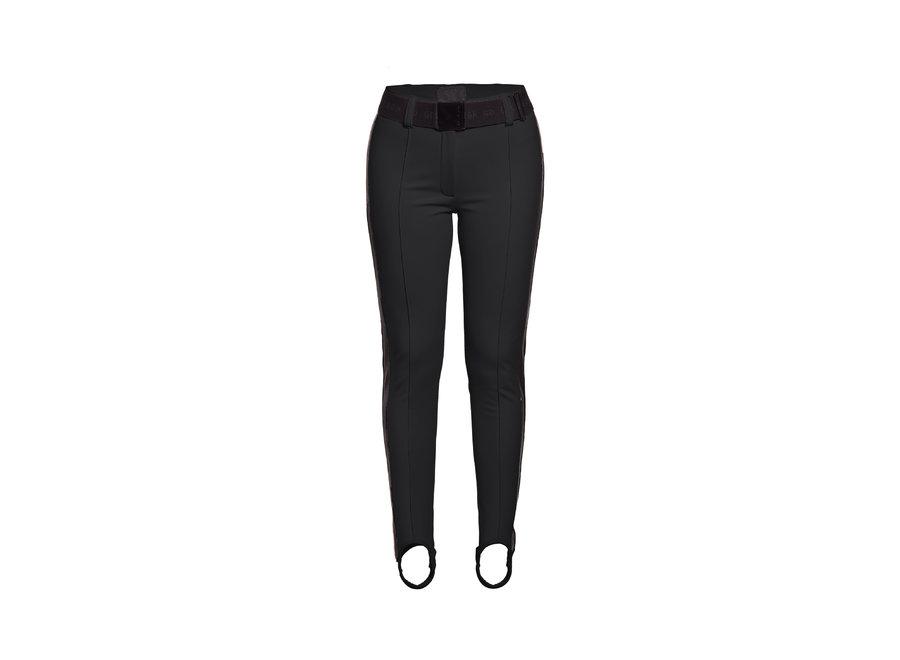 Vintage Pants – Black