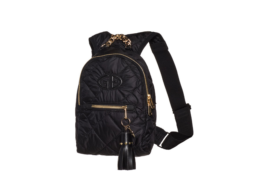 Petite Backpack Small