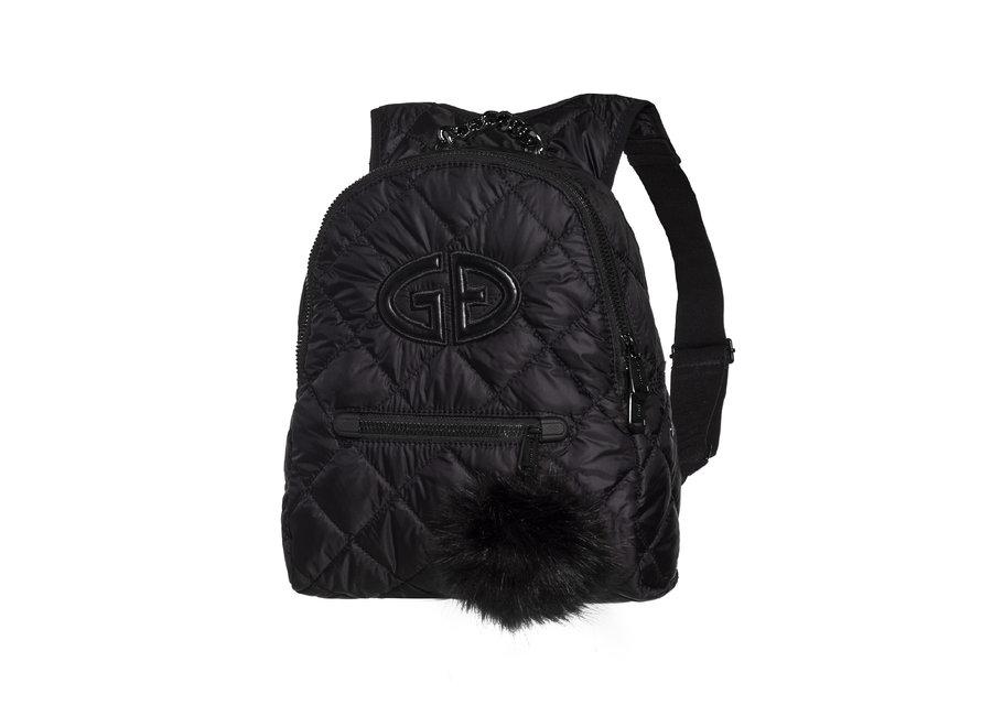 Sophia Backpack