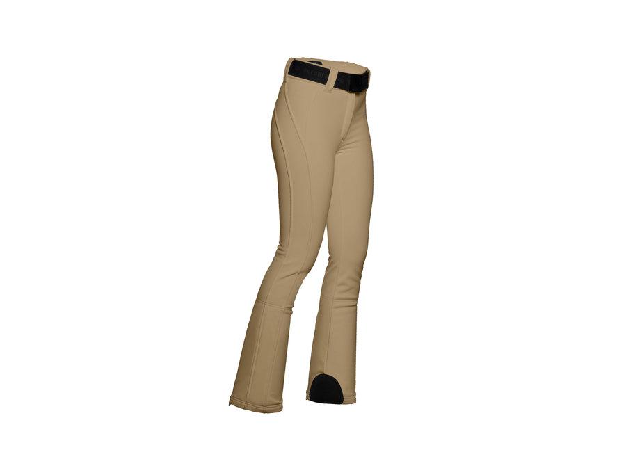Pippa Pants