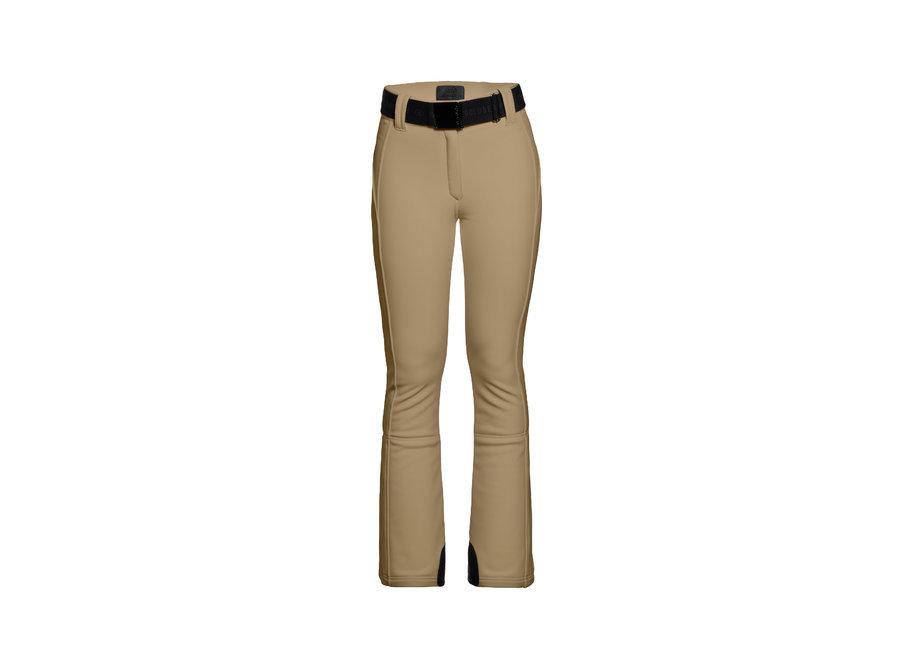 Pippa Pants – Desert