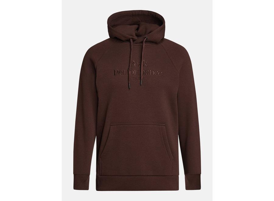 Original Hood
