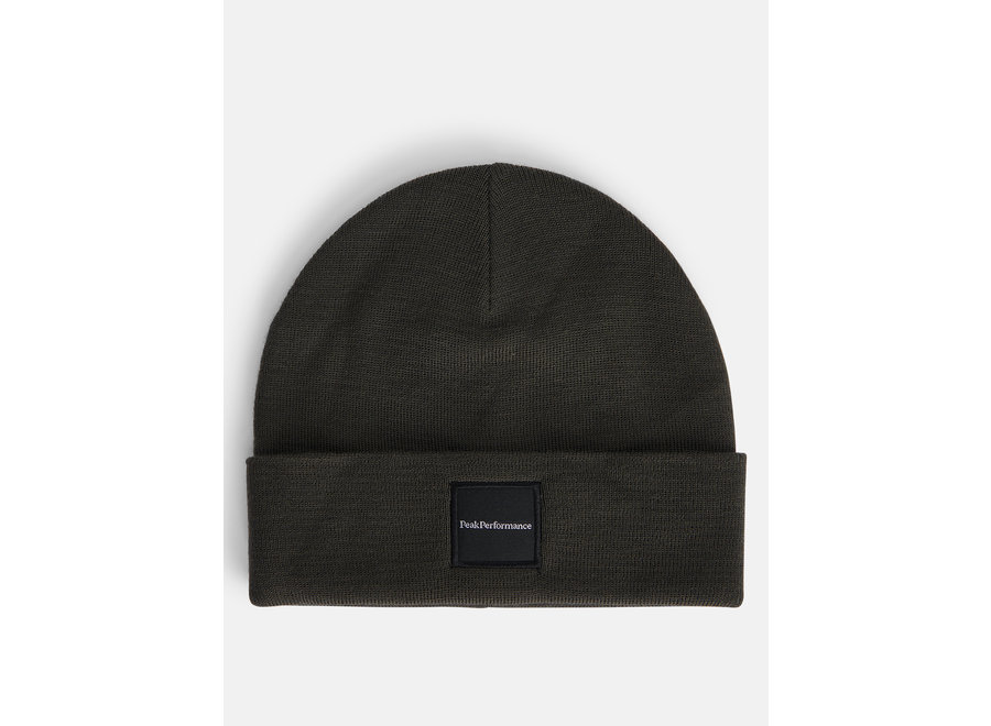 Switch Hat – Olive Extreme