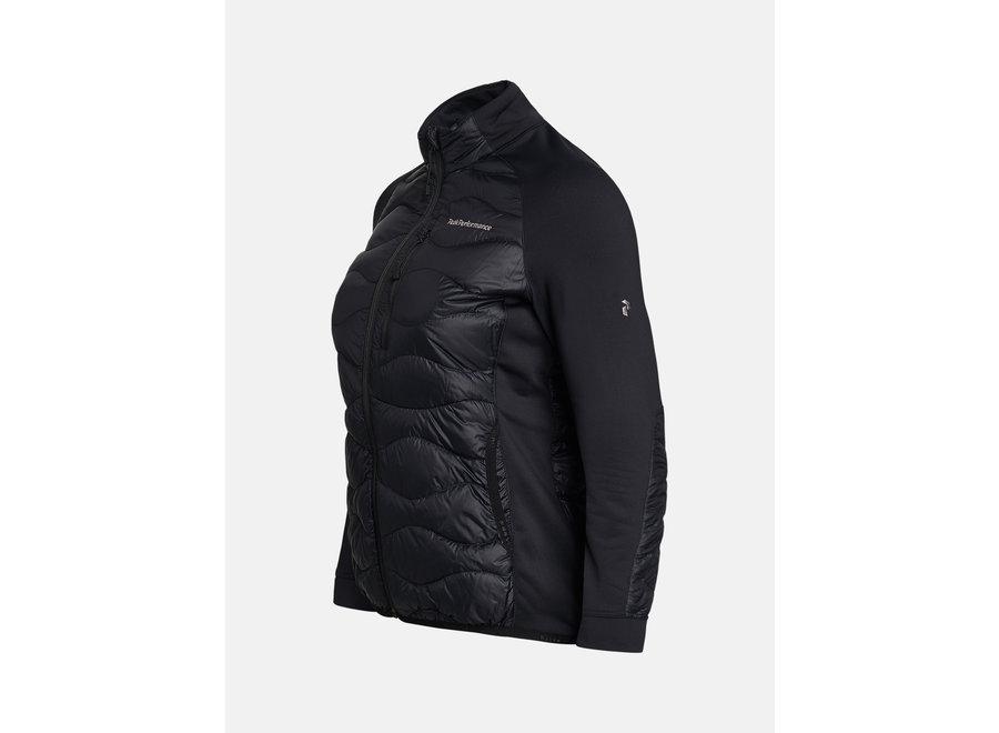 Helium Hybrid Jacket