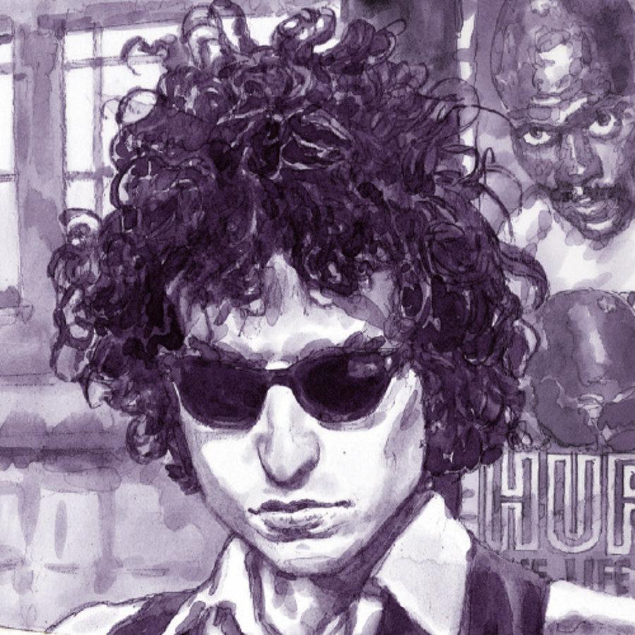 Bob Dylan - Revisited