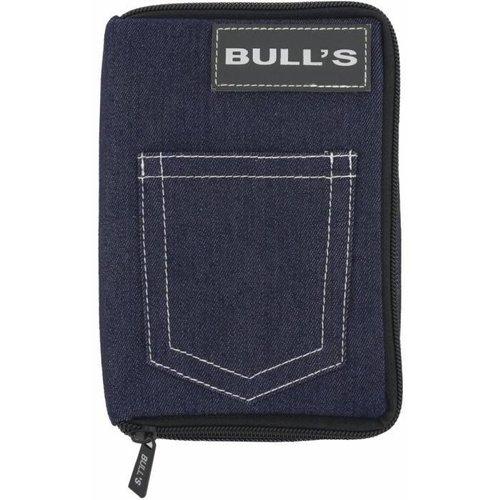Bull's Germany BULL'S Dart Case Jeans