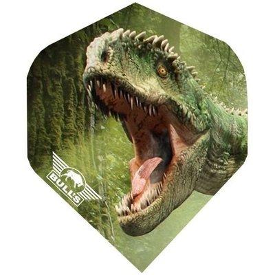 Bull's Powerflite - Dino