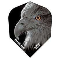 Bull's Bull's Powerflite - Eagle