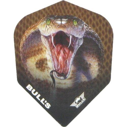 Bull's Bull's Powerflite - King Cobra