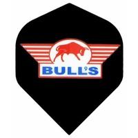 Bull's Bull's Powerflite - Logo Multi Couleur