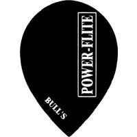 Bull's Bull's Powerflite - Pear Black