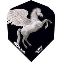 Bull's Bull's Powerflite - White Pegasus