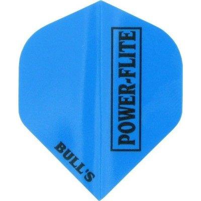 Bull's Powerflite Blue