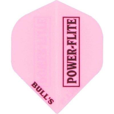 Bull's Powerflite Pink