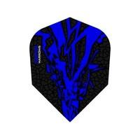 Harrows Harrows Rapide-X Blue
