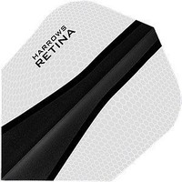 Harrows Harrows Retina-X White